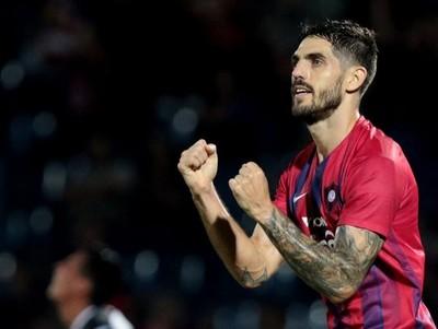 Cerro Porteño y Libertad enfrentan una jornada de clasificación