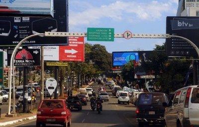 Se espera repunte económico en Ciudad del Este