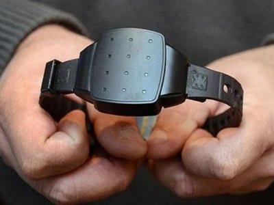 Probarán pulseras electrónicas con 15 presos