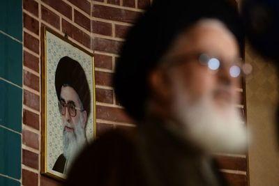 """Irán promete vengar la muerte de Soleimani """"en el momento y lugar apropiados"""""""