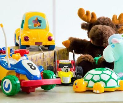 """""""Motochorros"""" atacaron a vendedora de juguetes"""