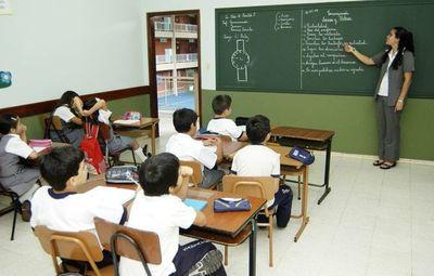 Ya se tiene calendario escolar para el 2020