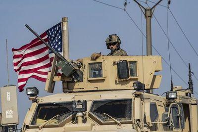 EEUU refuerza tropas en Medio Oriente tras escalada con Irán por muerte de general