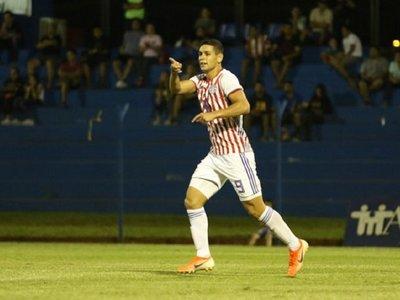 La Albirroja anuncia al reemplazante de Sebastián Ferreira