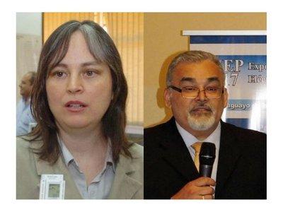 """Itaipú: """"Negociadores del Anexo C deben ser  honestos y patriotas"""""""