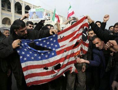 Sube la tensión en el Golfo y amenaza al mundo