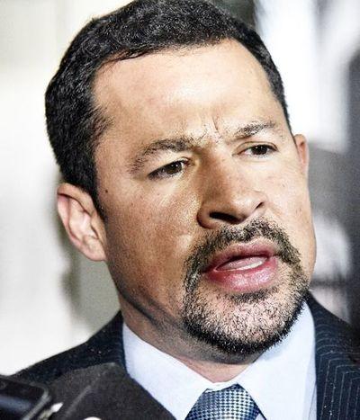 La defensa del diputado Quintana insiste en que recupere su libertad