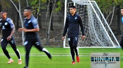 Una de las figuras de Santaní llega a la Liga MX