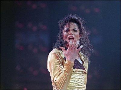 Corte revive acusación de abusos contra Michael Jackson
