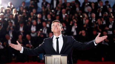 Dos buenas y una mala noticia del cine del 2019