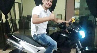 Dos fallecidos y un herido en atentados en Pedro Juan