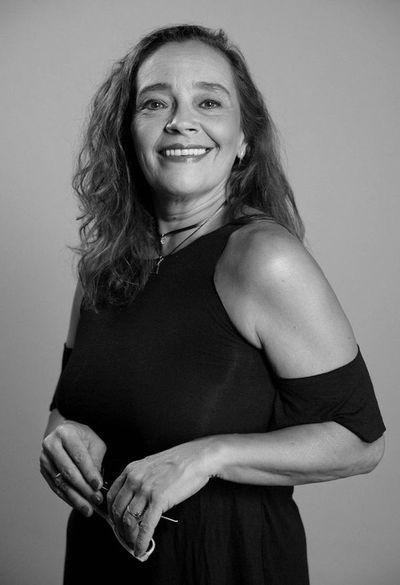 Taller de teatro con Marcela Gilabert