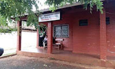 Suman denuncias por despido injustificado