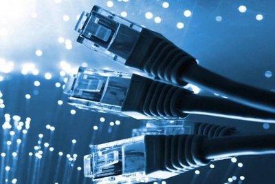 Instan a denunciar mal servicio de proveedores de internet