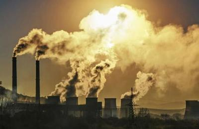 Más de 11.000 científicos de todo el mundo piden declarar la 'emergencia climática'
