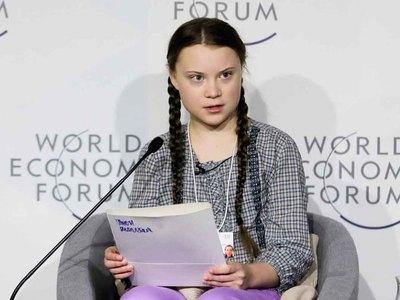 ¿Quién será el Premio Nobel de la Paz 2020?
