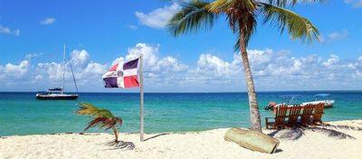 El destino caribeño ideal para estas vacaciones