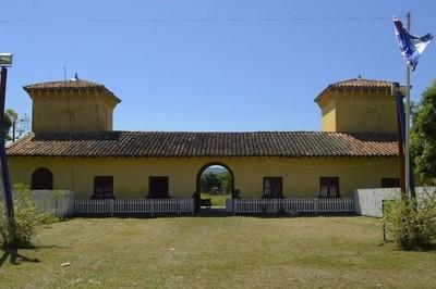 La importancia de revitalizar los sitios históricos