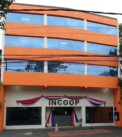 Abdo nombra en Incoop a sospechado de haber adulterado estado de cuentas