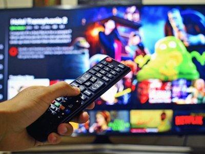 IVA a Youtube, Facebook, Instagram,Netflix y Spotify rige desde este año