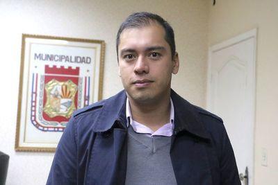 DNCP investiga irregularidades en la Municipalidad de CDE