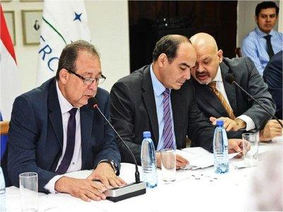 Presidencia paraguaya del Mercosur irá hacia el interior