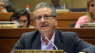 Comisión Permanente definirá si convoca o no sesión extra de Diputados