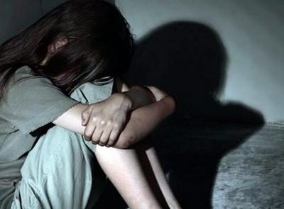 Auge de denuncias por abuso infantil