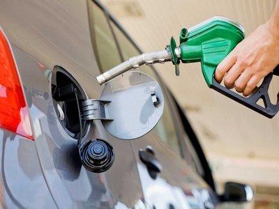 No descartan subas en el precio de combustibles por conflicto en Medio Oriente