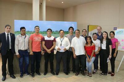 Ganadores de la Campaña Turismo Joven y Creativo 2019 inician desarrollo de sus proyectos