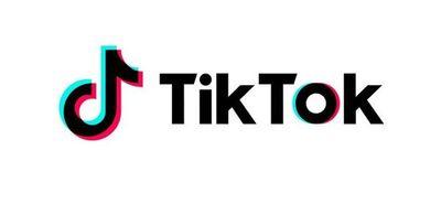 Un fallo de seguridad en TikTok permitía manipular los datos del usuario