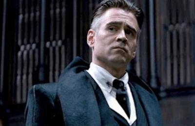 Confirman que Colin Farrell será 'El Pingüino' en 'The Batman'