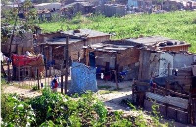 Vito con dinero de contribuyentes: Paraguay malgasta US$ 1.560 millones al año, según BID