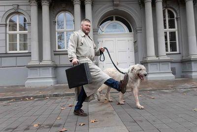 Personas pueden sufrir alteraciones si tratan a mascotas como hijos