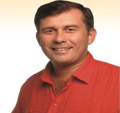 Tras publicación de Radio Positiva destituyen a secretario de trasporte de la GAP