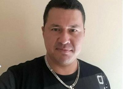 Caso Caazapá: Chófer obtiene arresto domiciliario por segunda vez, pese a haber violado medida