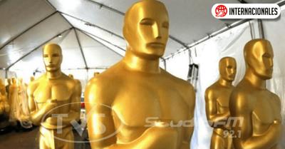 Los premios Oscar 2020 no tendrá conductor