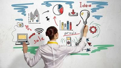 SET estableció Boleta RESIMPLE para pequeñas empresas