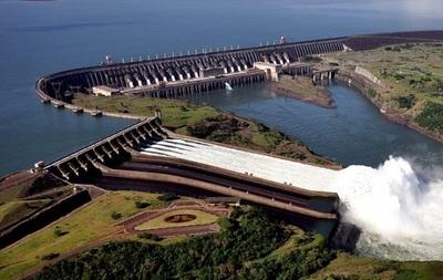 Paraguay está construyendo una posición sólida en Itaipú, aseguran
