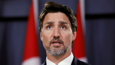 Canadá afirma que el avión de UIA fue derribado por un misil iraní