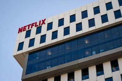Netflix pide a Corte en Brasil anular censura a filme que muestra a Jesús gay