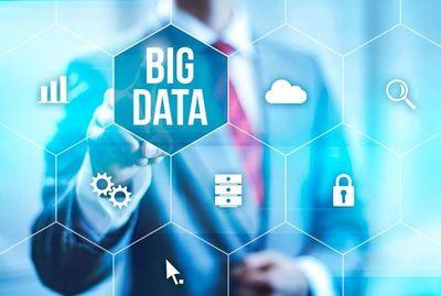 """Instan a un manejo cauteloso de """"big data"""" para efectivo  control tributario"""