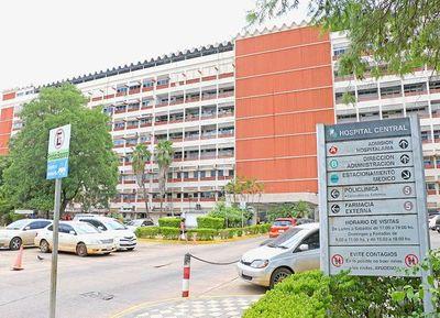 IPS habilita oficina de revisión tras impopular medida