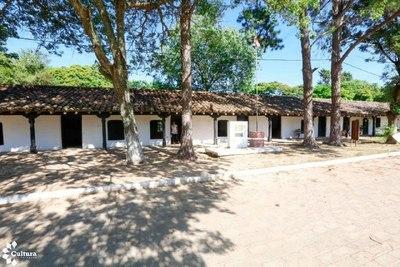 Recuperarán 12 lugares históricos de la Guerra Grande en Ñeembucú