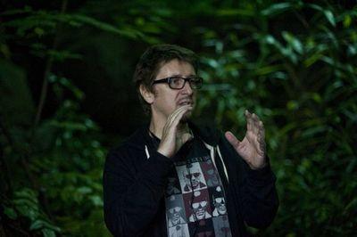 """El director Scott Derrickson abandona la secuela de """"Doctor Strange"""""""