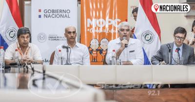 """La ciudadanía como aliada para un """"Paraguay sin dengue"""""""