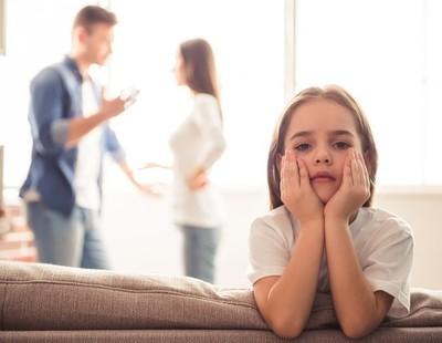 Consejos para padres divorciados Parte II