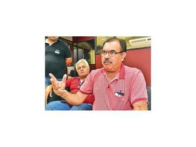 En Sinattel hablan de una junta paralela
