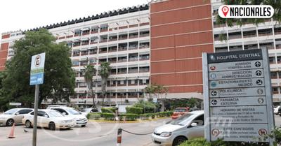 IPS reincorpora a 234 personas al seguro médico