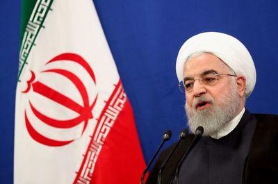 """Irán admite que uno de sus misiles derribó por """"error"""" un avión ucraniano"""